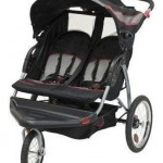 best side-by-side stroller
