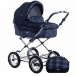 best padded bassinet