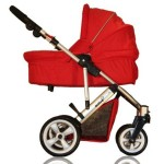 best push chair travel system