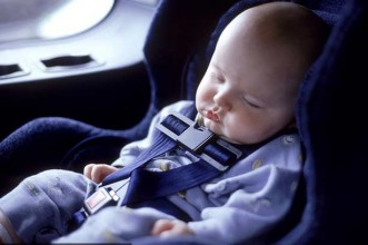car-seat-baby-sleeping